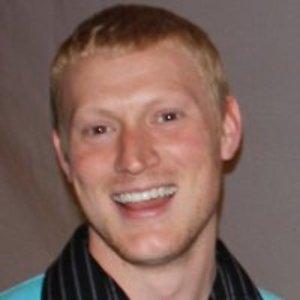 Michael Morrison, LEED AP