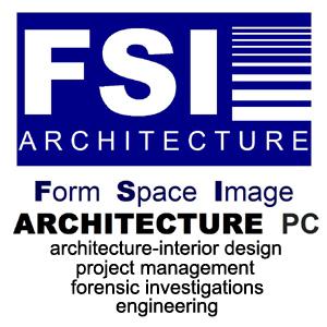 FSI Architecture, PC