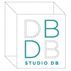 Studio DB