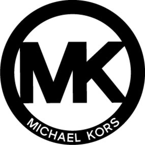 Michael Kors (USA), Inc.