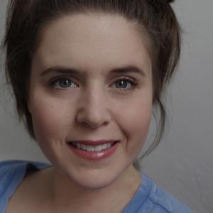 Elizabeth Van Orden