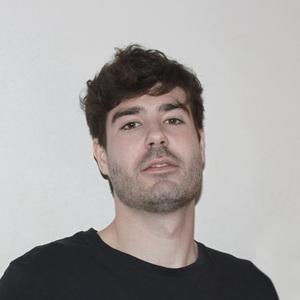 Alex Ollero