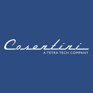 Cosentini Associates/Tetra Tech, Inc.