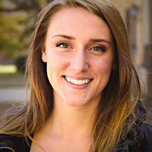 Katee Chard