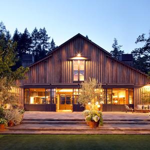 Backen, Gillam & Kroeger Architects