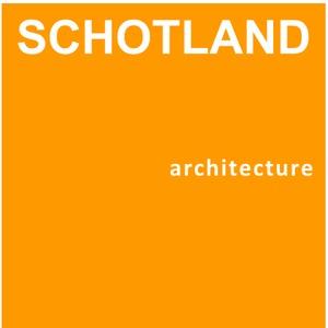Douglas R. Schotland Architect