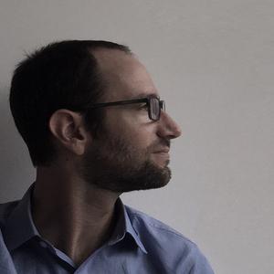 Jordan Teitelbaum