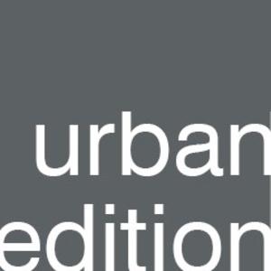 urban edition