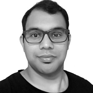 Vittal Sridharan