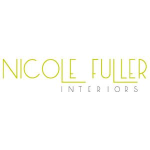Nicole Fuller Interiors