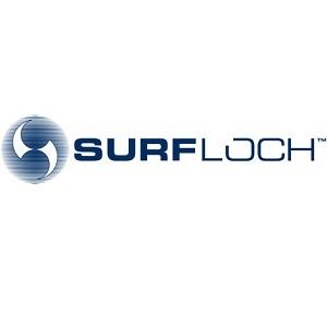 Surf Loch LLC