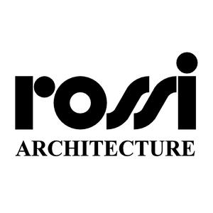 Rossi Architecture