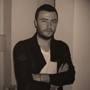 Edis Hysolli