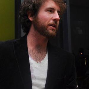 Thomas Bogan