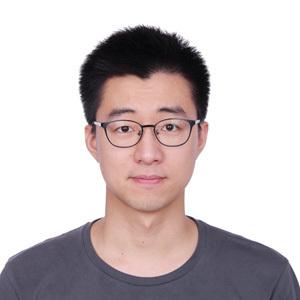 Xichen Sheng