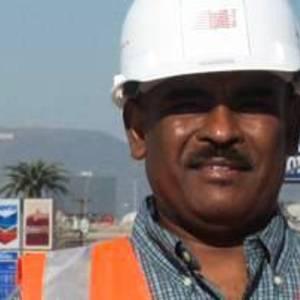 Rashid Nori