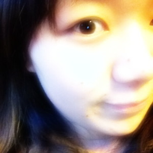 Xinyan Miao