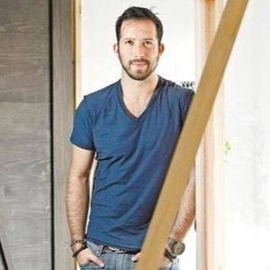 José Larroa-Fink