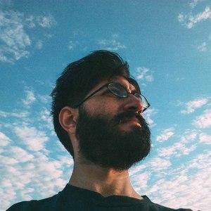 Anis Eshraqi