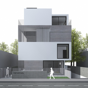 Bittoni Architects