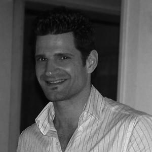 Alejandro Porqueras