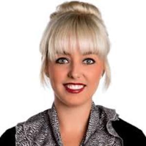 Sarah Grabau