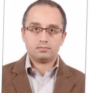 Mohamed Awny Mohamed Hamouda