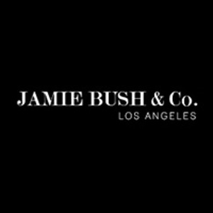 Jamie Bush & Co.