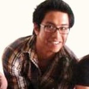 Alvin Aguelo
