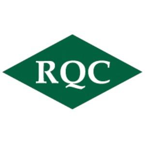 RQC, LLC