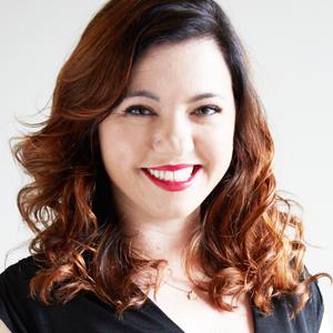 Mimi Fidler