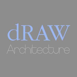 dRAW Architecture
