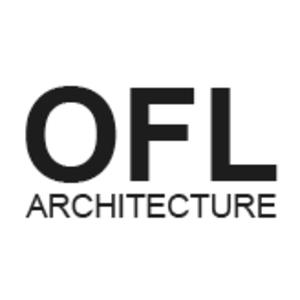 OFL Architecture