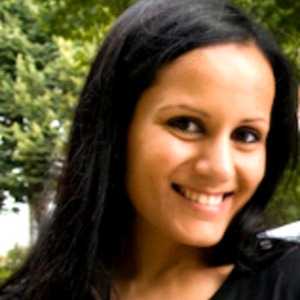 Inês Alves
