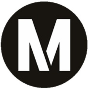 Metro (Los Angeles County Metropolitan Transportation Authority)