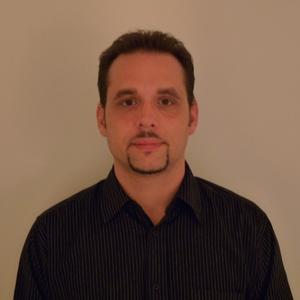 Louis Mejias