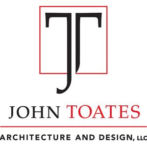 John Toates Architecture & Design