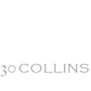 30 Collins