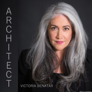 Victoria Benatar ARCHITECT PLLC