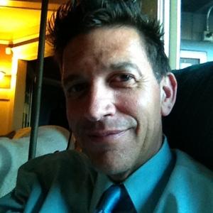 Brian Cravens
