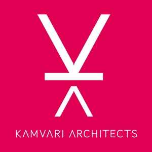 Kamvari Architects