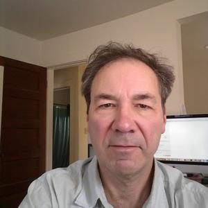 Robert Kraus