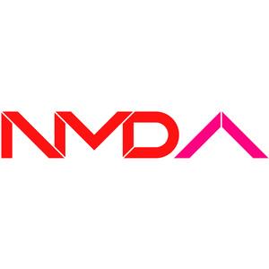 NMDA_Neil M. Denari Architects