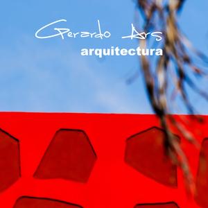 Gerardo Ars arquitectura