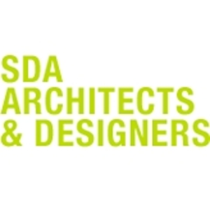 SDA Architects & Designers (SDA Partnership)