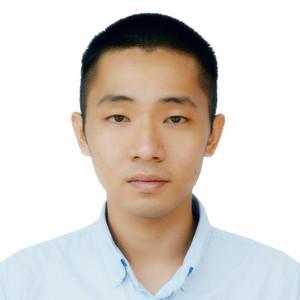 Yi Tao