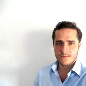 Guillermo Ramirez Gallego