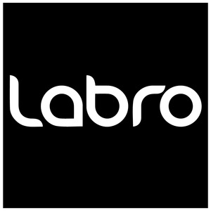 LABRO