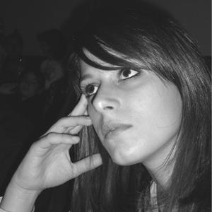 Giulia Basso