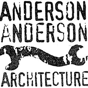 Anderson Anderson Architecture